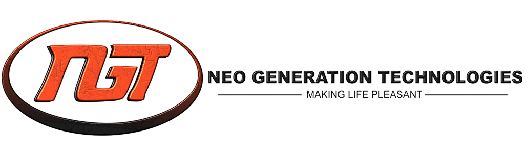 Neo Generation Technologies